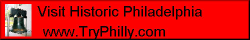 TryPhilly.com